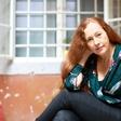 Barbara Vidovič, igralka: Delo vedno začinim s humorjem