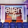Nika Kljun je nastopila pri Ellen DeGeneres!