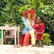 Jay-Z & Beyonce sta s pomočjo terapije rešila zakon