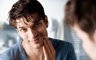 NIVEA MEN DEEP: popolna negovalna linija za sodobnega moškega