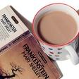 National Geographic s serijo o pionirski pisateljici, feministki in anarhistični filozofinji Mary Shelley
