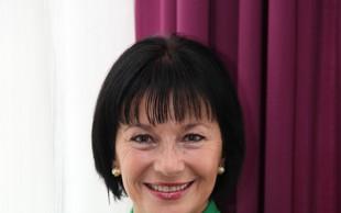 Azra Širovnik (kolumna): Življenje bi dal zate - III. del