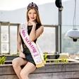 Miss Maja Zupan: V kratkem času sem nabrala veliko izkušenj!