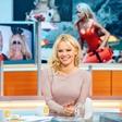 Pamela Anderson: Vegani naj bi imeli boljši seks