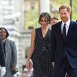 """Polbrat Meghan Markle princu Harryju: """"Poroka z njo bo tvoja največja napaka."""""""