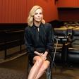 Ima Charlize Theron najlepše noge v Hollywoodu?