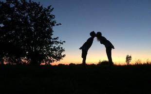 10 veliko preveč razširjenih mitov o romantičnih razmerjih