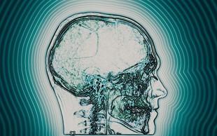 Ob dolgotrajnem sedenju se naši možgani zmanjšujejo, pravijo znanstveniki