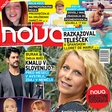 Ota Roš in Polona Jambrek: Voditeljici na POP TV vse bolj razgaljeni
