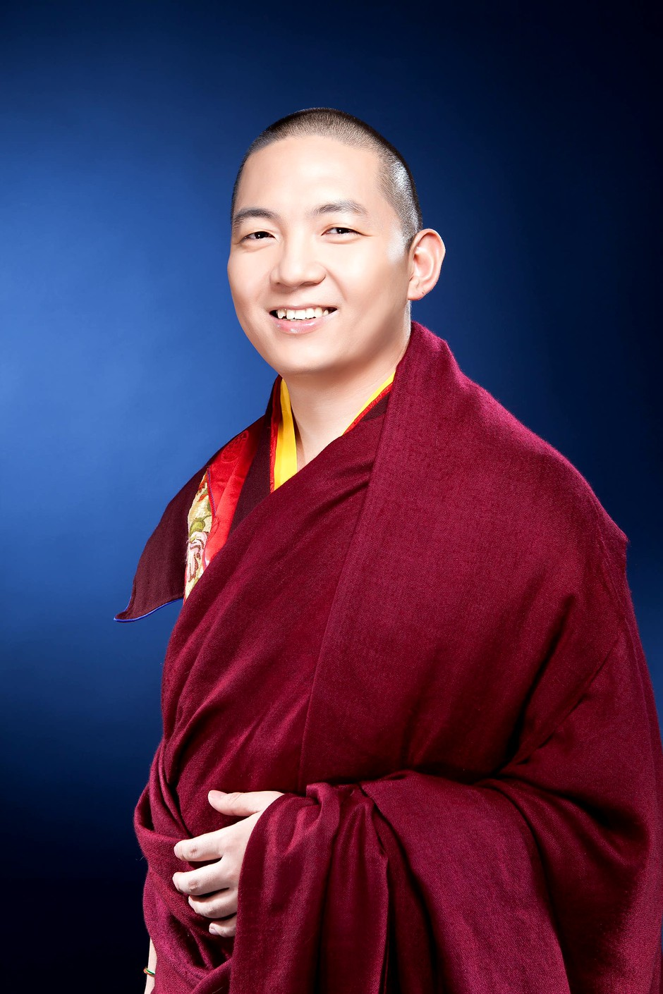 5-dnevni meditativni umik po metodah Šamathe in Buda medicine! (foto: Press)