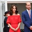Kate Middleton in princ William leta 2007 prekinila razmerje, nato spisala čudovito ljubezensko pravljico