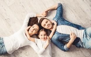 Terapevt Izidor Gašperlin o mitih, ki škodijo partnerskim odnosom