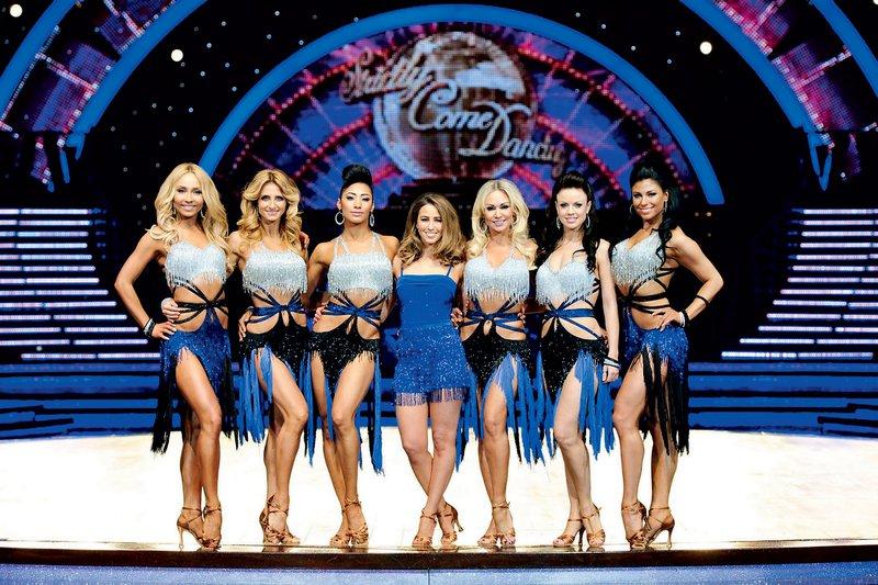 Osvaja svetovne plesne odre
