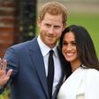 Bo kraljica Elizabeta dovolila Meghan Markle obleči njeno poročno obleko?