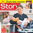 """Vesna Janković: """"Stres je prišel za menoj, imela sem znake izgorelosti."""""""