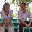 "Rihanna: ""Nisem povabljena na kraljevo poroko!"""