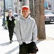 Justin Bieber: Življenje po Seleni