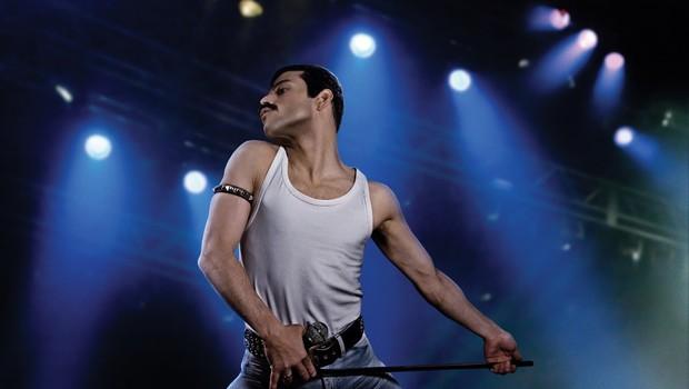 Prvi napovednik filma Bohemian Rhapsody (foto: Press)
