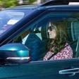 Fotografi prvič po porodu v objektiv ujeli Kate Middleton
