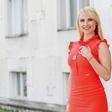 Vesna Jankovič se je po izgorelosti lotila novega posla!