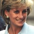 Princesa Diana po ločitvi nikoli več ni želela nositi oblek modne hiše Chanel