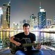 Omar Naber je nastopil že v 30 državah