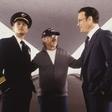 Spielberg in DiCaprio spet skupaj pri biografskem filmu o predsedniku Grantu