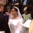 Prve uradne fotografije s poroke princa Harryja in Meghan Markle