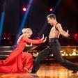 Občutki Natalije Gros pred finalnim nastopom v oddaji Zvezde plešejo