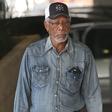 Slavni Morgan Freeman obtožen spolnega nadlegovanja žensk!