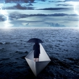 Maja Megla o kugi sodobnega časa: »Stres je kot cunami. Za sabo pusti opustušenje.«