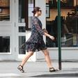 Irina Shayk ima osupljivo lepe noge