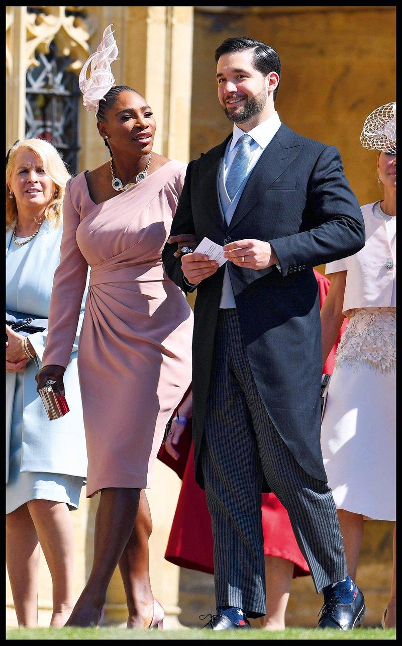 Sanjska kraljeva poroka