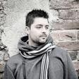 Damir Kovačić: Ples ob drogu je umetnost