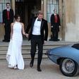 Tukaj naj bi na medenih tednih uživala Meghan Markle in princ Harry