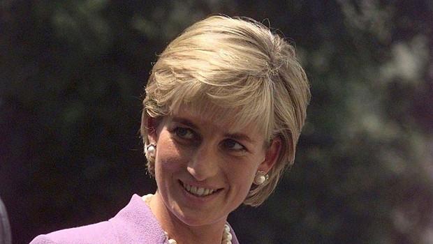 Princesa Diana si je želela tik pred zdajci odpovedati poroko s Charlesom (foto: Profimedia)