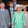 Meghan Markle poskrbela, da se princ Harry in princ Charles bolje razumeta