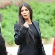 Zgodba ženske, zaradi katere je Kim Kardashian obiskala Donalda Trumpa