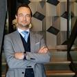 Sandi Kovačević (hotel Cubo): Najzahtevnejši gosti so Slovenci