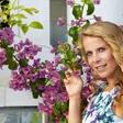 Anika Horvat: Hvaležna vsem, ki so ji pomagali