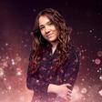 Nova zvezda Slovenije je Viviana Kukar!