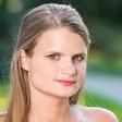 Doroteja Knehtl (Ljubezen po domače) je izgubila boj s Tamaro Korošec