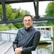 """Branko Đurić Đuro: """"Ljudi ne delim po narodnosti"""""""