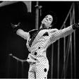 Glasbenik Prince bi danes praznoval 60. rojstni dan