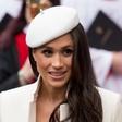 Meghan Markle je v nekaj mesecih uspelo tisto, kar Kate Middleton nikoli ni dosegla