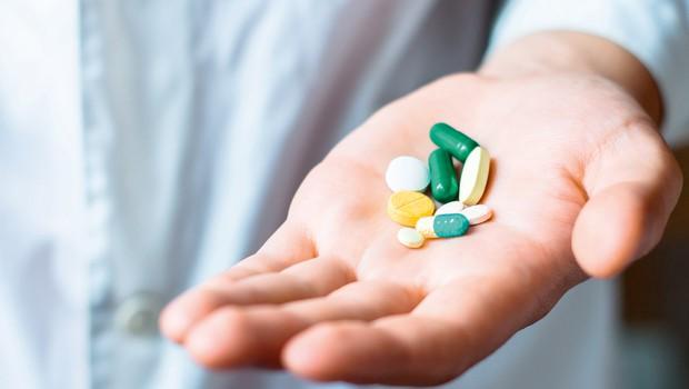Zagotovilo za informirane odločitve o zdravju je ozaveščenost prebivalstva (foto: shutterstock)