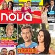 Ekskluzivno: Slavko Bobovnik zapušča RTV, gre v sužbo h Kseniji Benedetti!