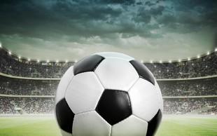 Razpored vseh nogometnih tekem za SP Rusija - po dnevih!