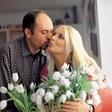 Goran Šarac: Jana mu je vrnila življenje