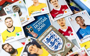 Na katero nogometno ekipo staviti in kdo so torej favoriti SP Rusija!